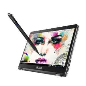 Laptops for Tattoo Artist