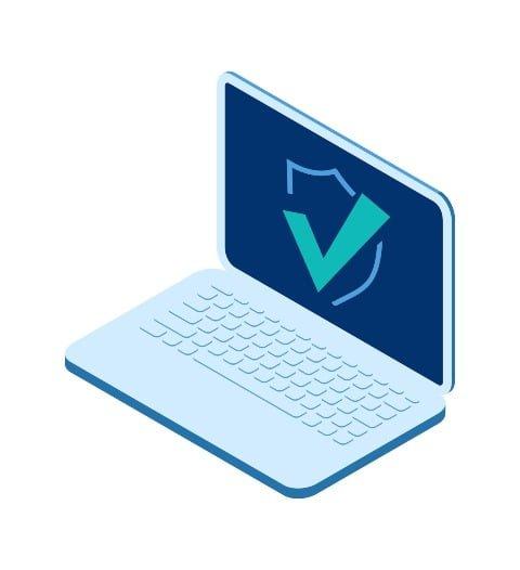 Best laptops venture