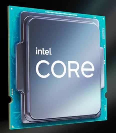 Best Laptops processor
