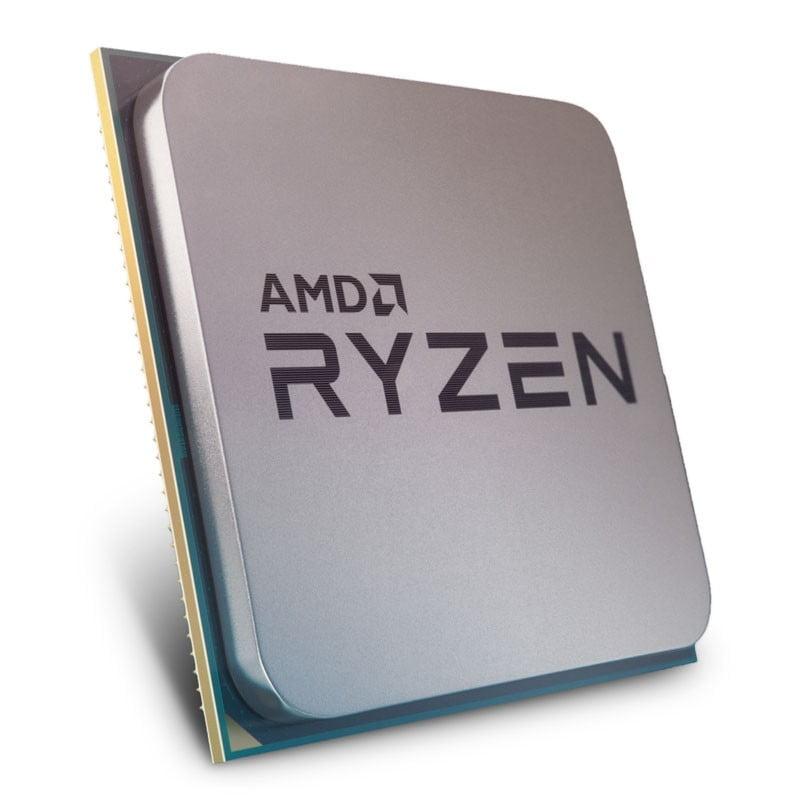 Amd-laptop-processor